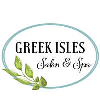 Greek Isles Salon & Spa